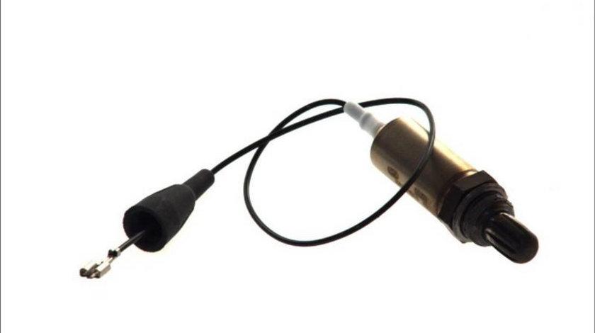 Senzor oxigen Volkswagen Jetta 2 (1984-1992)[19E,1G2,165] 0003961005