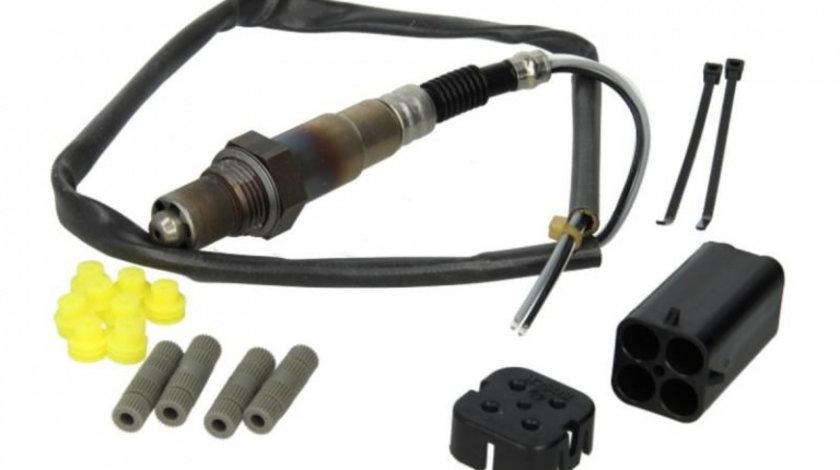 Senzor oxigen Volkswagen Passat B5(1996-2005) #2 0005406017