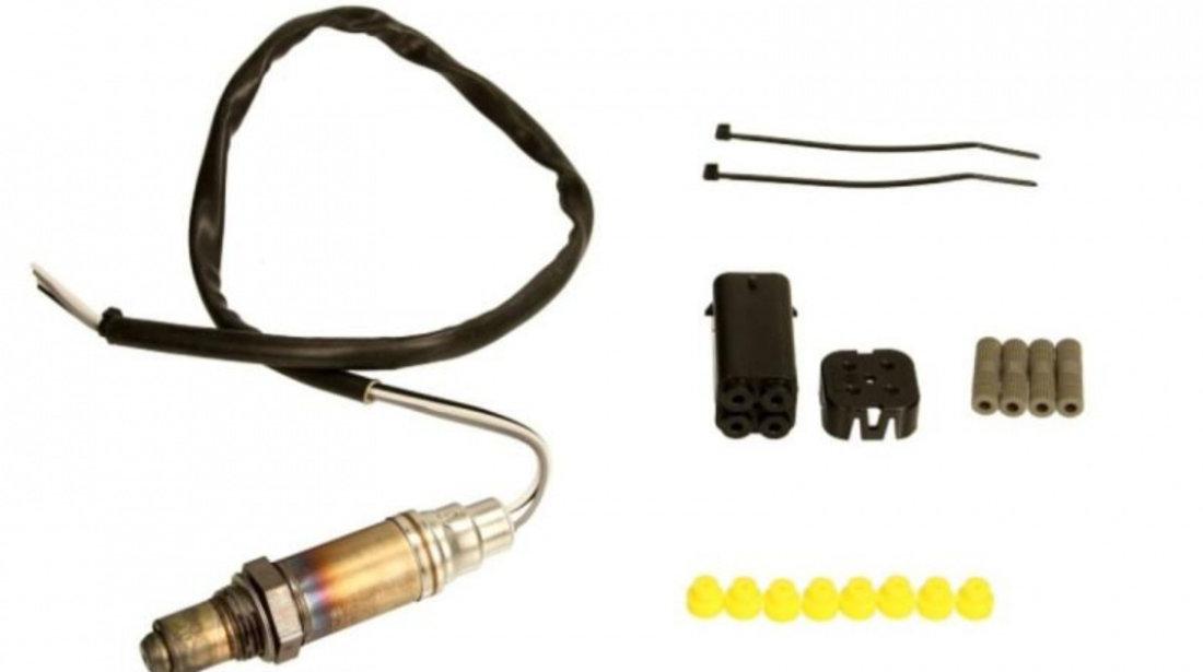 Senzor oxygen Volkswagen POLO (2009->)[6R] #2 0005406217