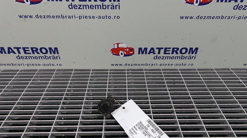 SENZOR PARCARE AUDI A6 (4G2, C7, 4GC) 2.8 FSI quattro benzina (2010 - 11-2019-02)
