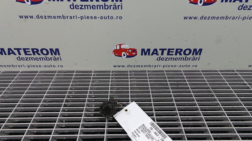 SENZOR PARCARE AUDI A6 (4G2, C7, 4GC) 3.0 TFSI quattro benzina (2010 - 11-2019-02)