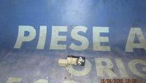 Senzor parcare Audi A6 C6 2006;  7H0919275B (spate...