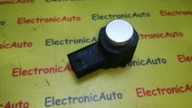 Senzor parcare Audi Q7 3c0919275f