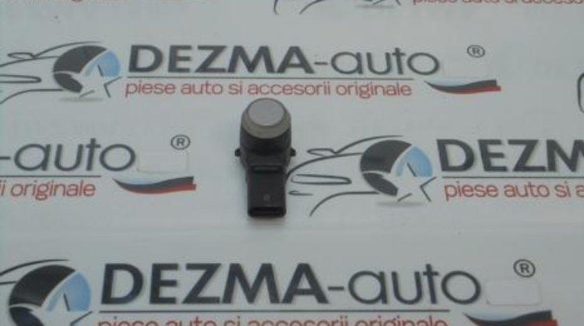 Senzor parcare bara fata, A2125420118, Mercedes Clasa C, 2.2cdi