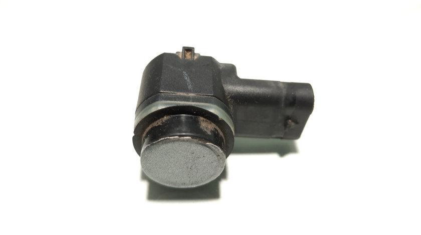 Senzor parcare bara fata, cod 5C6919275, Vw Golf 6 (5K1) (id:497140)