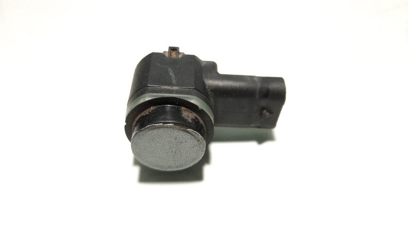 Senzor parcare bara fata, cod 5C6919275, Vw Golf 6 (5K1) (id:497139)
