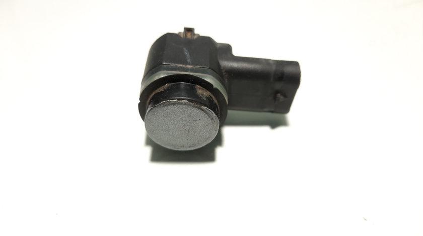 Senzor parcare bara fata, cod 5C6919275, Vw Golf 6 (5K1) (id:497142)