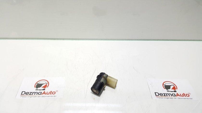 Senzor parcare bara spate 4B0919275A, Vw Passat (3B3) (id:352819) din dezmembrari