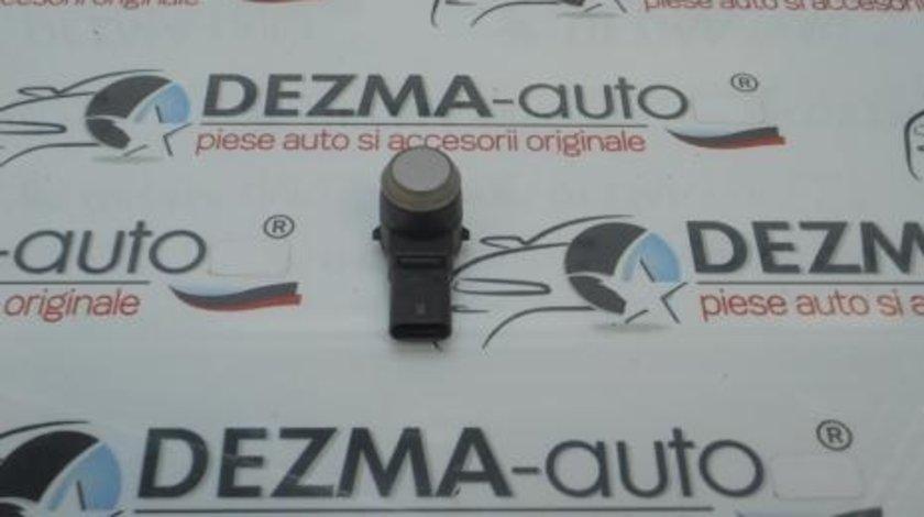 Senzor parcare bara spate, A2125420018, Mercedes Clasa C,2.2cdi