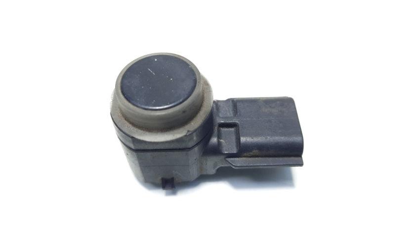 Senzor parcare bara spate, cod 284426226R, Renault Laguna 3 Coupe (idi:446855)