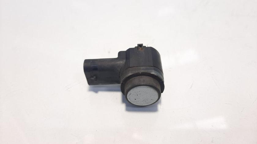 Senzor parcare bara spate, cod 5C6919275, Vw Golf 6 (5K1) (id:460787)