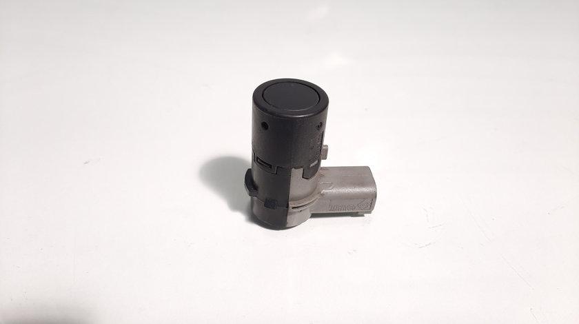 Senzor parcare bara spate, cod 6879403, Mini Cooper (R56) (id:473629)