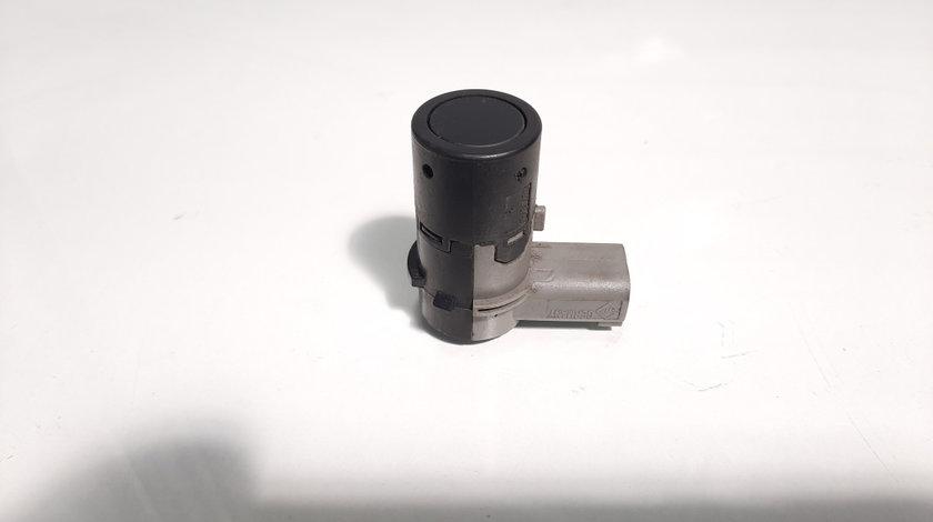 Senzor parcare bara spate, cod 6879403, Mini Cooper (R56) (id:473631)