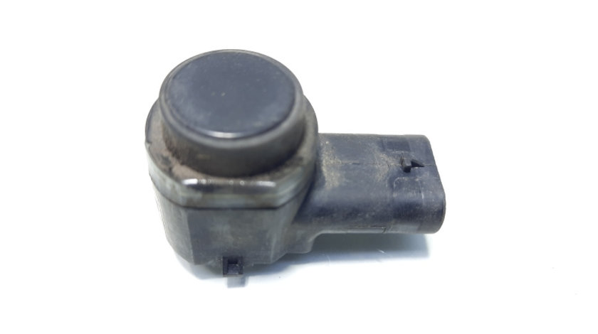 Senzor parcare bara spate, cod 6G92-15K859-AA, Land Rover Freelander 2 (FA) (id:414795)