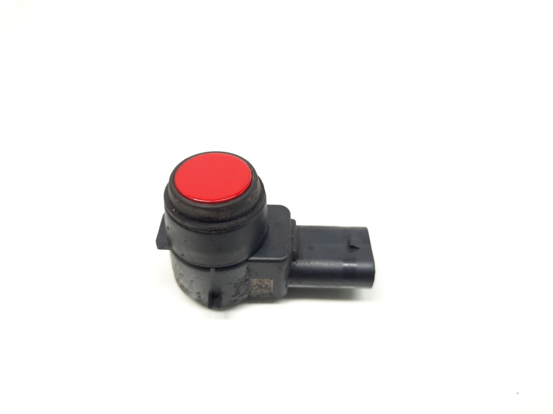 Senzor parcare bara spate, cod 7L5919275, Seat Altea XL (5P5, 5P8) (id:358711)