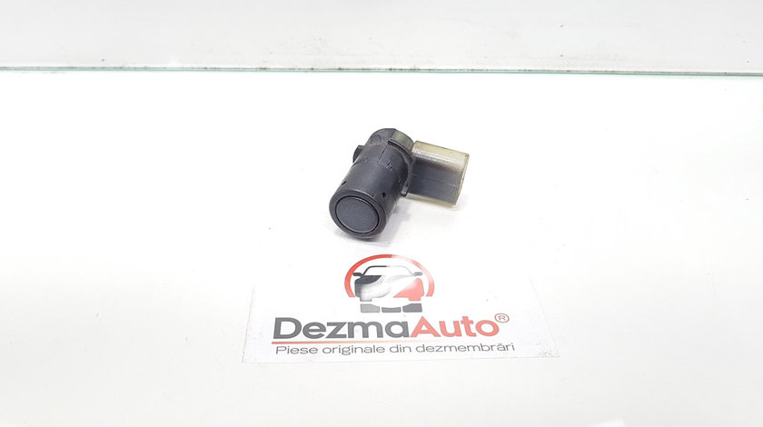 Senzor parcare bara spate, Skoda Octavia 2 Scout (1Z5) [Fabr 2004-2013] 7H0919275C (id:411527)