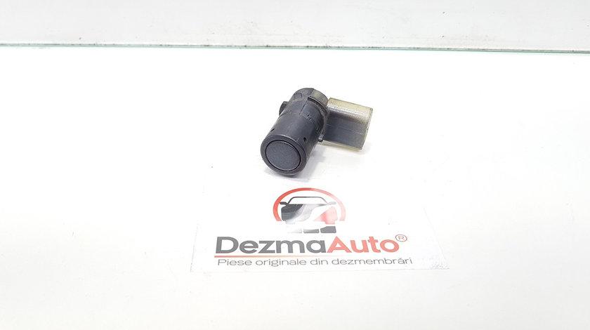 Senzor parcare bara spate, Skoda Octavia 2 Scout (1Z5) [Fabr 2004-2013] 7H0919275C (id:411529)