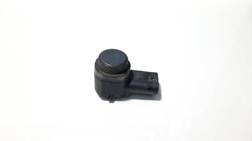 Senzor parcare bara spate, VW Tiguan (5N), 3C0919275S (id:450406)