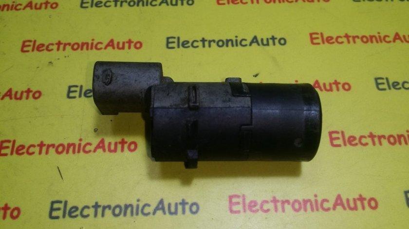 Senzor parcare BMW E39 6906446