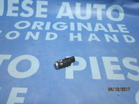 Senzor parcare BMW E39;7890609