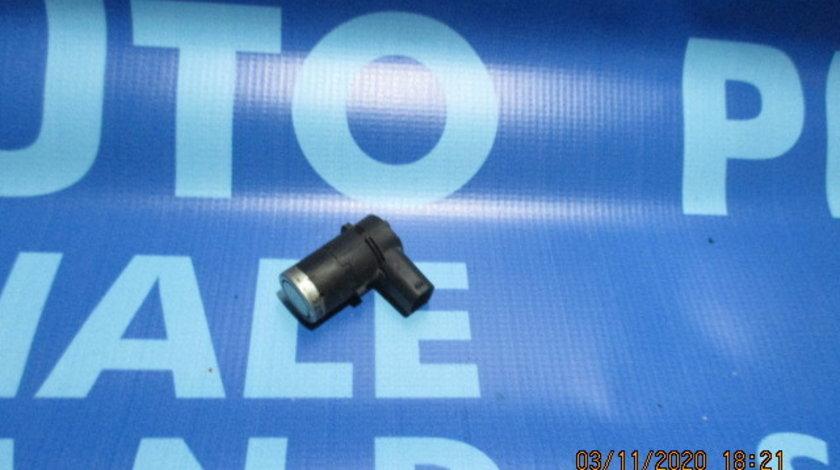 Senzor parcare BMW E39 (fata); 6989075