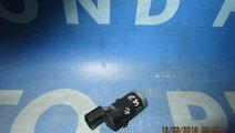 Senzor parcare BMW E39 (spate); 69121169
