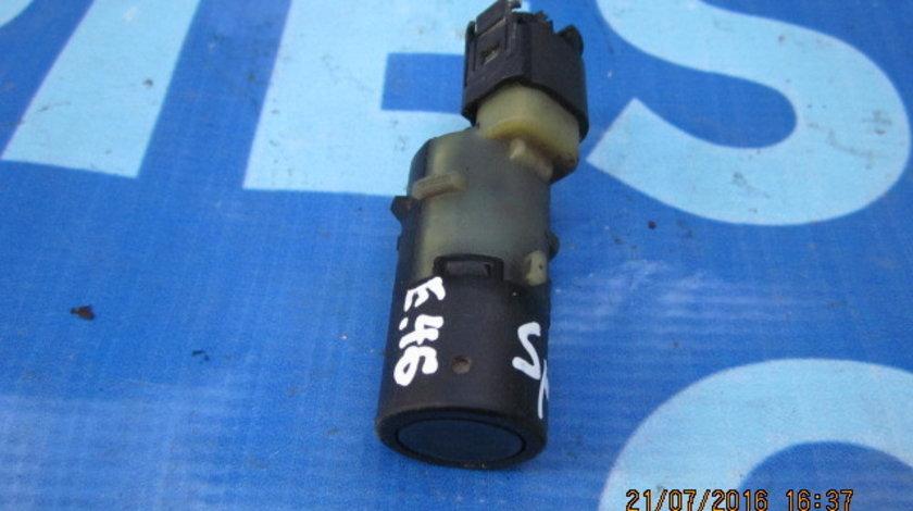 Senzor parcare BMW E46 : 667.940