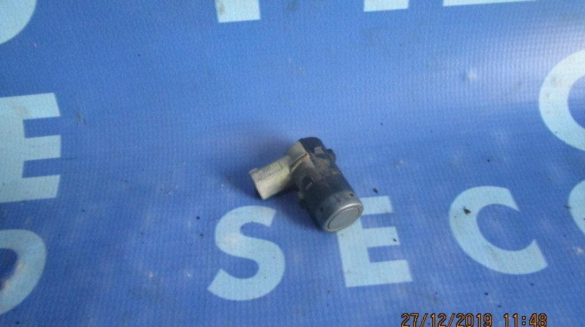 Senzor parcare BMW E60 2004; 6940504 (spate)
