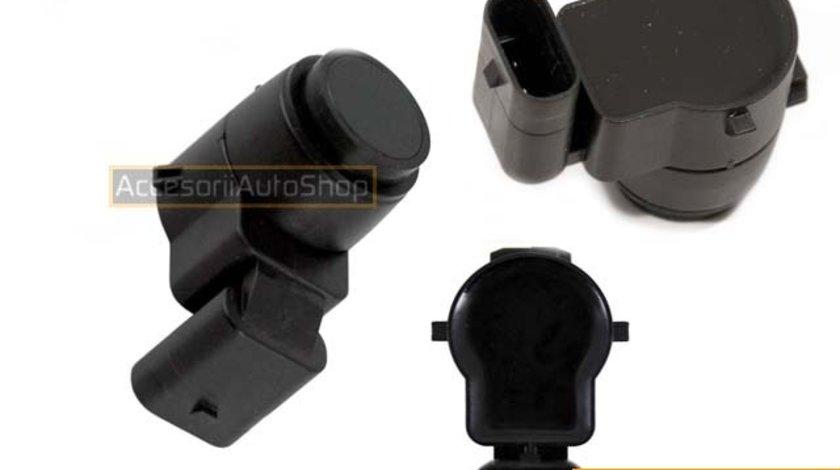 Senzor Parcare BMW E87 E82 E90 E91 E92 E93