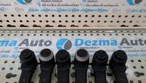 Senzor parcare fata Mercedes C-Klass, A2215420417
