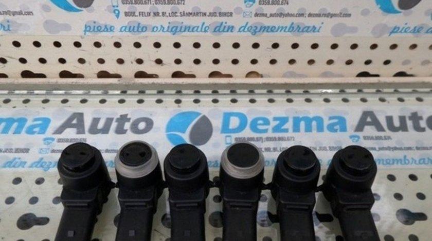 Senzor parcare fata Mercedes Clasa C, A2215420417