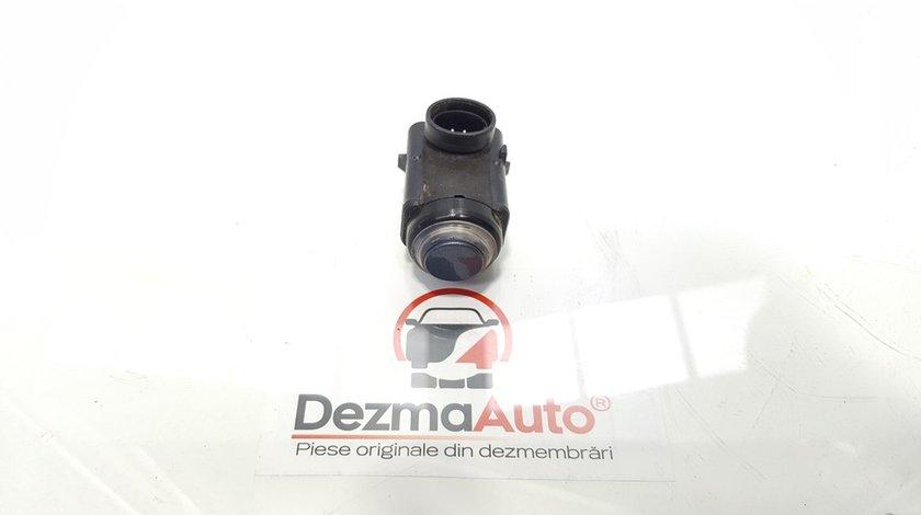 Senzor parcare fata, Mercedes Clasa E (W211) cod 0015427418, 0263003167 (id:366941)