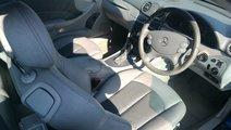 Senzor parcare fata Mercedes CLK C209 2007 Clk270 ...