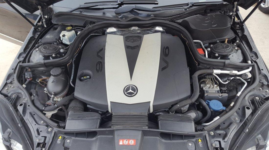 Senzor parcare fata Mercedes E-Class W212 2010 Limuzina 3.0CDI 231CP