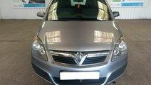 Senzor parcare fata Opel Zafira B 2007 MPV 1.9 CDT...