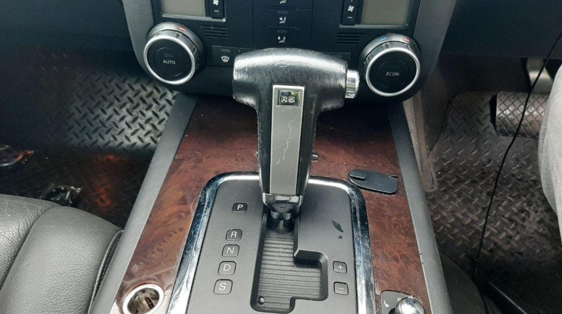 Senzor parcare fata Volkswagen Touareg 7L 2006 SUV 2.5 TDI