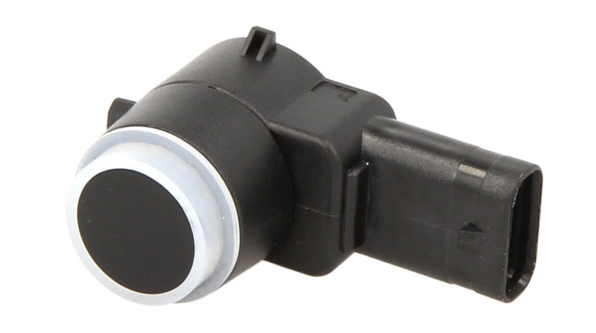 Senzor parcare MERCEDES-BENZ M-CLASS (W164)