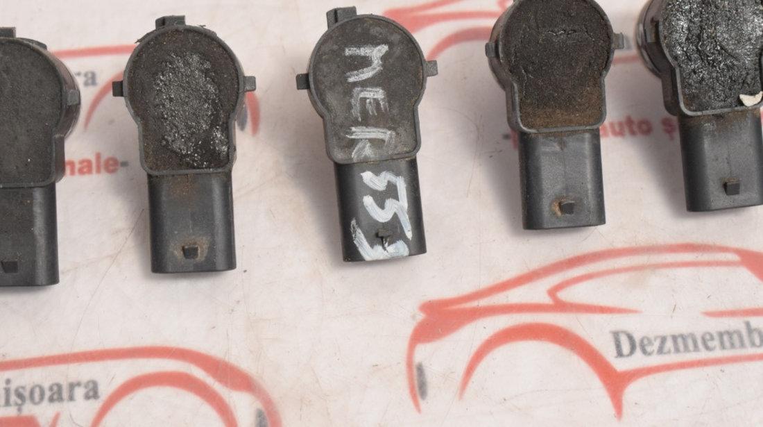Senzor parcare Mercedes C250 W204 2.2 CDI 2011 0263003616 553