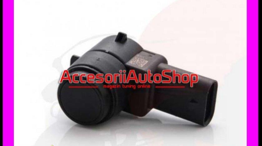 Senzor Parcare Mercedes ML W164 GL X164