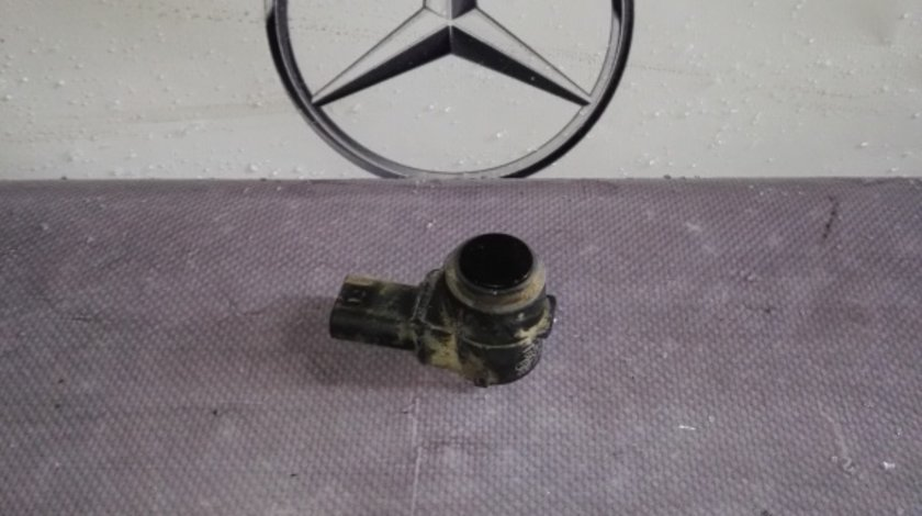 Senzor parcare Mercedes w221 w219 w211 w164