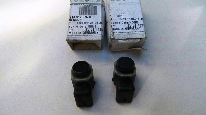 Senzor parcare PDC Audi,Seat,VW,Skoda cod 1S0919275D