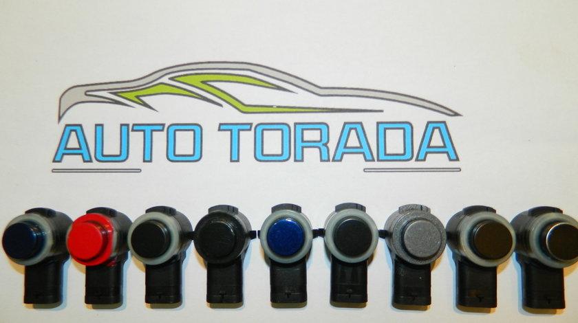 Senzor parcare PDC Audi,Skoda,VW,Seat cod 5Q0919275B