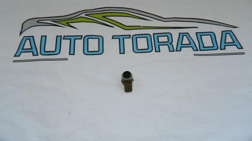 Senzor parcare PDC Audi,VW cod 5Q0919275 A