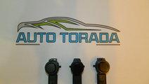 Senzor parcare PDC Audi,VW ,Seat,Skoda cod 3Q09192...
