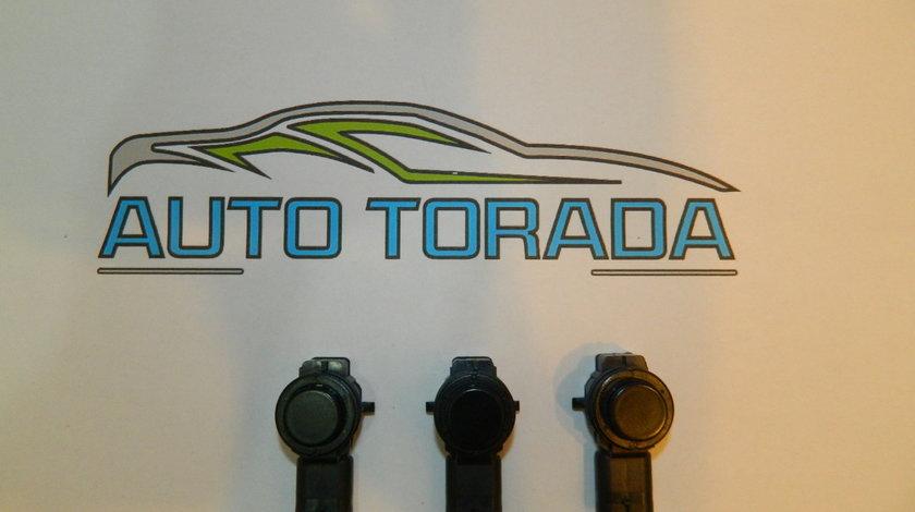 Senzor parcare PDC Audi,VW ,Seat,Skoda cod 3Q0919275