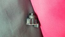 Senzor parcare PDC Audi,VW,Skoda,Seat cod 3Q091927...