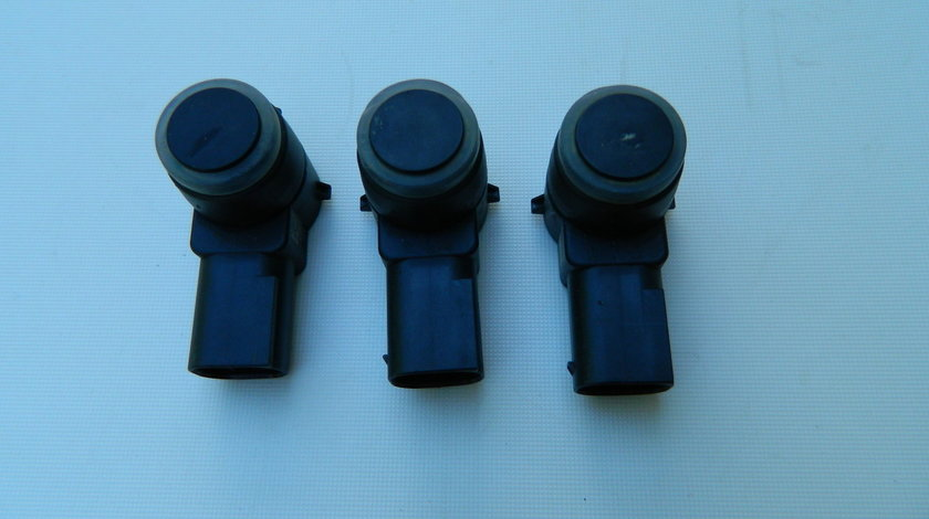 Senzor Parcare PDC Opel,Fiat ,Citroen,Peugeot cod 1347236080