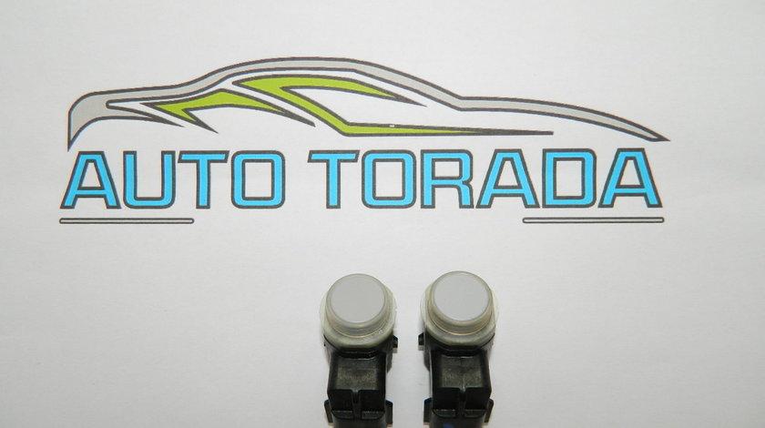 Senzor Parcare PDC Renault Clio 4 ,Megane 4,Fluence cod 284420753R