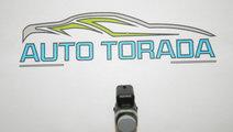 Senzor Parcare PDC Renault Laguna 3 ,Kangoo 2 cod ...