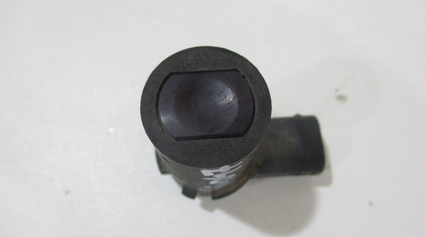 Senzor parcare Renault Laguna 2 / Citroen C5 / Peugeot 607 an 2001-2008 cod 8200049263